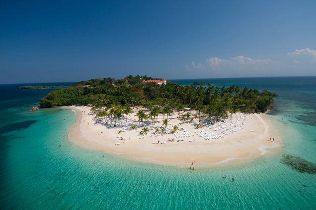 a9b4200368bde Las 10 mejores playas del Caribe